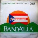 Frank Ferrer - Bandallá (Telecumbre)
