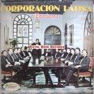 Orquesta La Corporación Latina - Proclama (Performance)