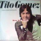 Tito Gomez - Para Gozar Borinquen (INCA)
