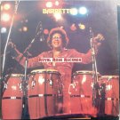 Ray Barretto - Barretto (Fania)