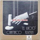 Chamaco Rivera - El Juicio (MAS)