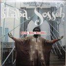 Labba Sosseh - Roberto Torres Presenta A... (SAR)