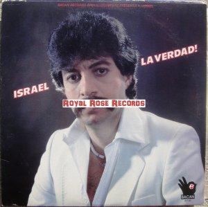 Israel Kantor - La Verdad (Bacan)