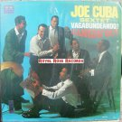 Joe Cuba - Vagabundeando (Tico import)
