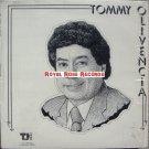 Tommy Olivencia - Cantan Frankie Ruiz & Carlos Alexis (TTH)