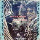 Milton Zapata - Viva Zapata (Speed)