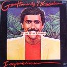 Gene Rodriguez Y Novedades - Inspiraciones (Alegre)