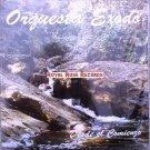 Orquesta Exodo - Desde El Comienzo (Global)