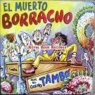 Grupo Tambó - El Muerto Borracho (Kubaney)