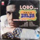 Lobo - Es La Salsa (GAS)