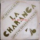 La Charanga 76 - No Nos Pararán (TR)