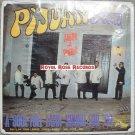 Pijuan & Sextet - Sabor A Pueblo (Hit Parade)