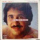 Pepe Mora - Tributo Al ''Benny'' (Golden Notes)
