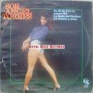 Sor Angel Torres - La Boda Del Muñeco (Quisqueya Studios)