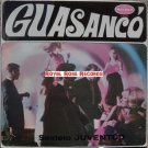 Sexteto Juventud - Guasanco (Velvet)