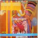 Dolcey Gutierrez Y Sus Especialistas - El Hijo Del Carnaval (Victoria)