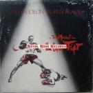 Ruben Blades - The Last Fight (Fania)