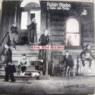Ruben Blades - Escenas (Elektra)