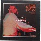 Eddie Palmieri - Sentido (Coco)