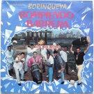 Orquesta Borinqueya - Rompiendo Barrera (Borinqueya)