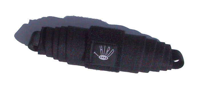 Standard Unit - Black