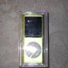 1 GB MP4 player
