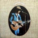 Don Williams - I Believe In You LP – MCA 1980