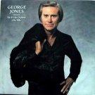 George Jones - Still The Same Ole Me LP – Epic 1981