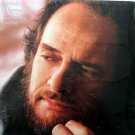 Merle Haggard - That's the Way Love Goes LP – Epic 1983 Sealed