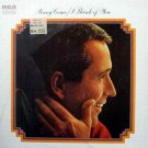 Perry Como - I Think Of You LP – RCA Victor 1971