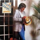 Ricky Skaggs - Waitin For The Sun To Shine LP – Epic 1981 Sealed