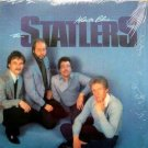 Statler Brothers - Atlanta Blue LP - Mercury 1984