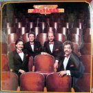Statler Brothers – Four for the Show LP – Mercury 1986 Sealed
