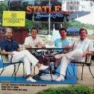 Statlers - Greatest Hits LP – Mercury 1988 Sealed