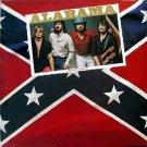 Alabama – Mountain Music LP – RCA Records 1982