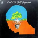 Ramsey Lewis – Back To The Roots LP – Cadet Records 1971