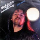Bob Seger & The Silver Bullet Band – Night Moves LP – Capitol Records 1976