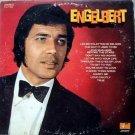 Engelbert – Self Titled LP – Parrot/London Records 1969