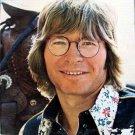 John Denver – Windsong LP – RCA Records 1975