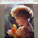 Percy Faith Strings – Bouquet LP – Columbia Records 1959
