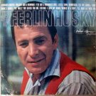 Ferlin Husky – The Hits LP – Capital Records 1963 Wings of a Dove & More