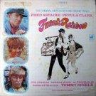 Finian's Rainbow – Original Motion Picture Soundtrack Album – 1968