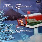 Jackie Gleason – Merry Christmas LP Capitol Records, 1956