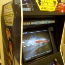 Star Wars Trilogy Arcade Game
