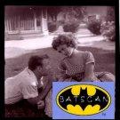 Natalie Wood/Nick Adams Vintage WB Studio 8x10 Photo #4