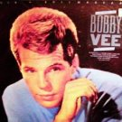 'The Best of Bobby Vee' Album--MASTER SERIES--LIKE NEW!!
