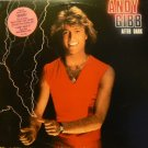 Andy Gibb After Dark Album
