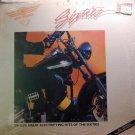 'Electric Sixties' Album