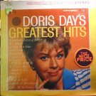 'Doris Day's Greatest Hits' Album--SEALED!!