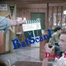 HAPPY DAYS Original 35mm Film Slide & 5x7 Print!